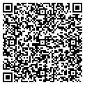 QR code with Veach Remodeling LLC contacts