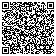 QR code with Miguel Jewelry contacts
