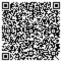 QR code with Langan Design Group Inc contacts