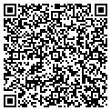QR code with Anytime Auto Sales Inc contacts