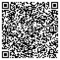 QR code with Larry's Trim Shop contacts