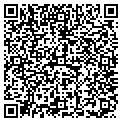 QR code with Identity Eyewear Inc contacts