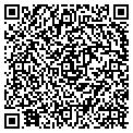 QR code with Deerfield Beach City Clerk contacts