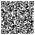 QR code with Peaceful Paths contacts
