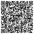 QR code with The Lords Place contacts
