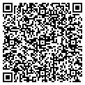 QR code with Plane Boats Inc contacts