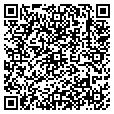 QR code with Lese contacts