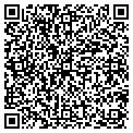 QR code with Richard M Steinbook MD contacts