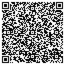 QR code with Comfort Coach Whl Chair Trnsp contacts