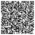 QR code with GLT Office Supply contacts