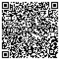 QR code with Sandpointe Townhouse Owners contacts