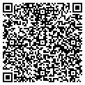 QR code with No Name Construction contacts