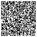 QR code with Planter Illusions contacts