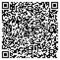 QR code with South Florida Baptist College contacts