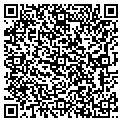 QR code with Jude C Chamberlain Landscaper contacts