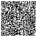 QR code with Axa Re Latin America contacts