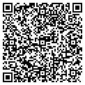 QR code with Schmidt Optical contacts