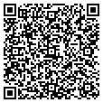 QR code with Body Solutions By Rindy contacts
