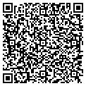 QR code with Andys Cabinets & Millwork contacts