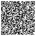 QR code with Aim Building Co contacts