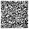 QR code with Upholstery Shoppe Lake County contacts