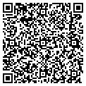 QR code with Artesian Pool & Spa Svc-Tampa contacts