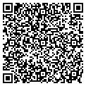 QR code with Volusia Teachers Organization contacts