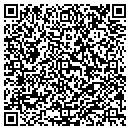 QR code with A Angler's Choie-Rendezvous contacts