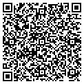 QR code with Megacropolis Inc-Scrapbook Str contacts