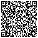 QR code with A Special Nurse Corp contacts