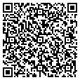 QR code with IBPS contacts