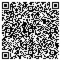 QR code with Unique Furnishings Inc contacts