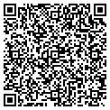 QR code with Caffe Barone contacts