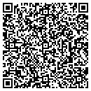 QR code with Buena Vista Inn & Vacation APT contacts