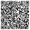 QR code with AAA Tree Service Inc contacts