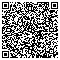 QR code with Touch of Class Model contacts