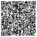 QR code with Dovey S Lawn Service contacts