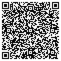 QR code with Harbourside Travel Services contacts