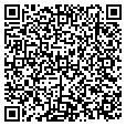 QR code with Tierra Fina contacts