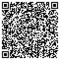 QR code with Karate For Kids contacts