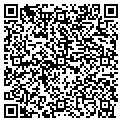 QR code with Lawton Chiles Middle School contacts
