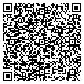 QR code with A 1 Water Systems contacts