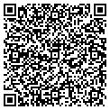 QR code with Splittin Wigs contacts