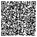 QR code with Joan M Cutler Realty contacts