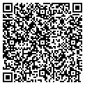 QR code with Sunset Harbor Boat Rentals contacts