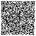 QR code with Kristal Pools Of Sw Florida contacts