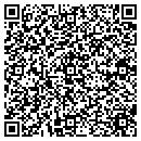 QR code with Construction Materials Limited contacts