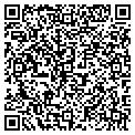 QR code with Wheeler's Moving & Storage contacts