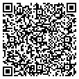 QR code with Kimby's Cleaners contacts