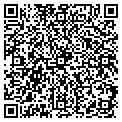 QR code with Summeralls Farm Market contacts